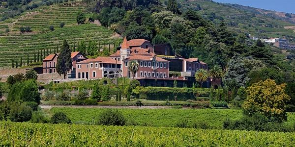 PO065_Six_Senses_Douro_Valley_157351_2MB_121015