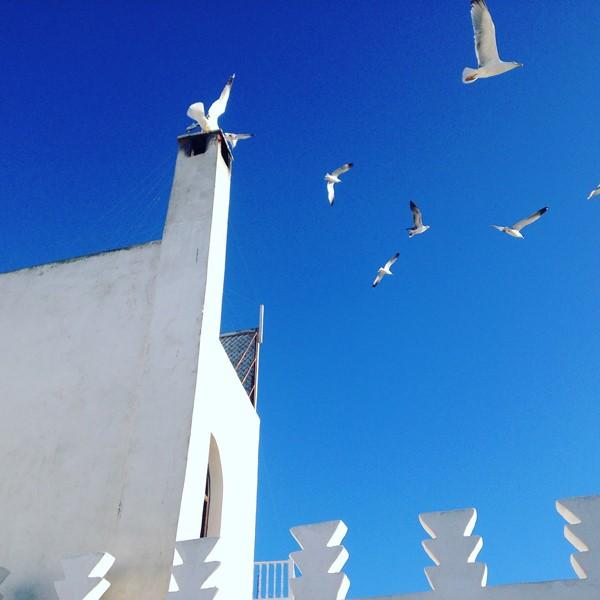 i-escape: Essaouira holidays