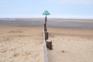 i-escape: North Norfolk