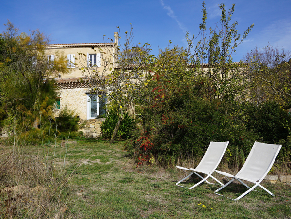 i-escape blog / Languedoc Hideaways