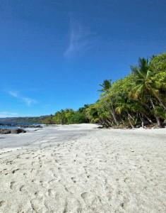 i-escape: Costa Rica