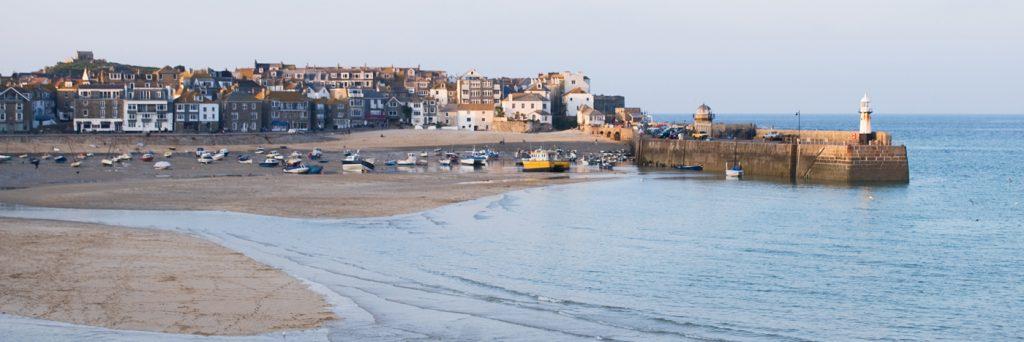 WIN a seaside getaway!
