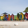 Cape Town top tips