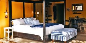 i-escape blog / Jaci's Safari Lodges