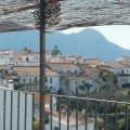 Just Back From… Andalucia