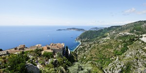 i-escape blog / Cote d'Azur