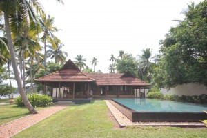 i-escape blog / Vismaya