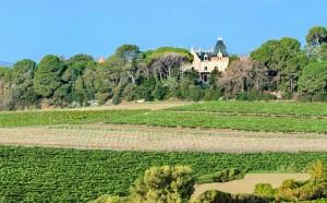 i-escape blog / Villas St Pierre de Serjac