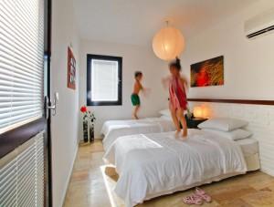 i-escape blog / 4 Reasons hotel + bistro