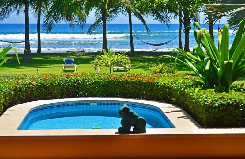 i-escape blog / Alma del Pacifico
