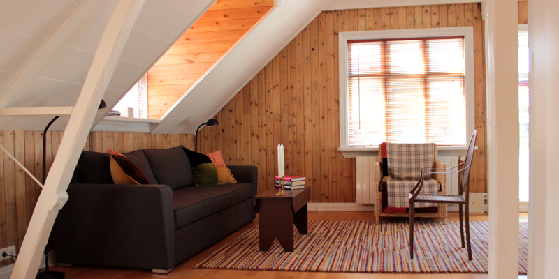 Architects Cottage (2)