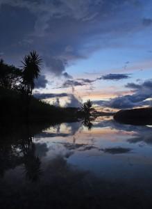 i-escape blog / El Sol Costa Rica