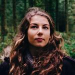 i-escape blog / Lily Plume