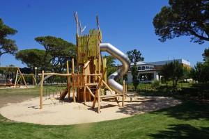 i-escape blog / Martinhal Cascais