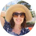 i-escape blog / Nadine Mellor