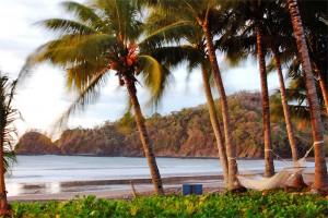 i-escape blog / Punta Islita Costa Rica