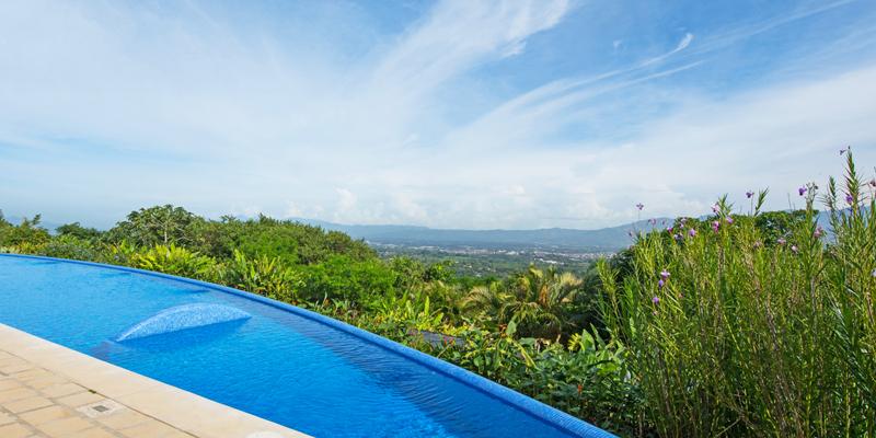 i-escape blog / Xandari Resort & Spa