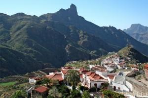 i-escape blog / Gran Canaria