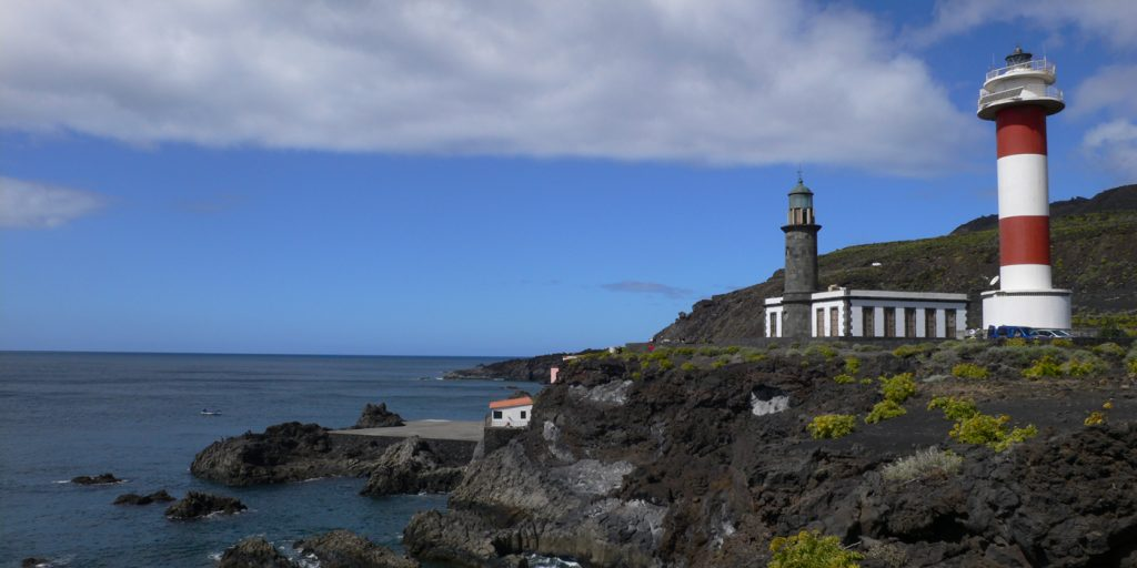 i-escape blog / Hiking in the Canary Islands