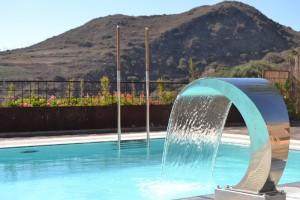 i-escape blog / Hotel El Mondalon