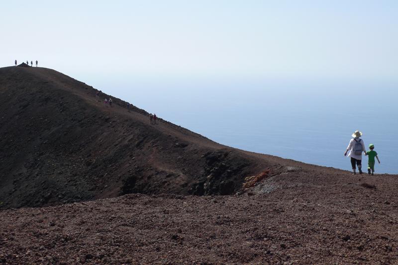 i-escape blog / La Palma