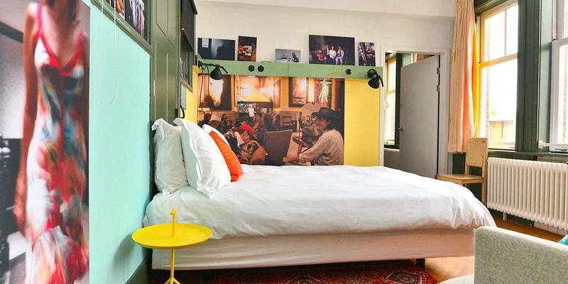 top city breaks with kids the i escape blog. Black Bedroom Furniture Sets. Home Design Ideas