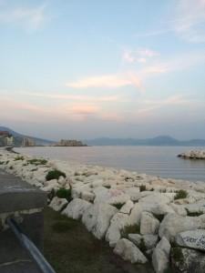 i-escape blog / Naples
