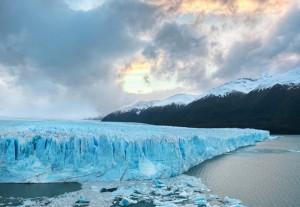 i-escape blog / Patagonia, Chile
