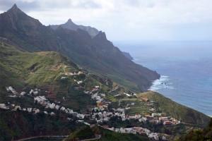 i-escape blog / Tenerife