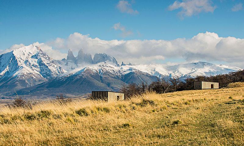 Tierra-Patagonia-4