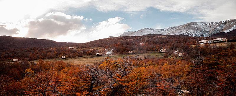 Tierra-Patagonia-5