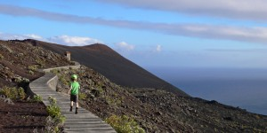 i-escape blog / Which Canary Islands is best for families