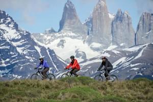 i-escape blog / Awasi Patagonia