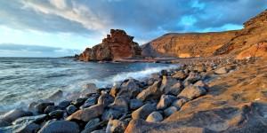 i-escape blog / Lanzarote copyright Luc Viatour