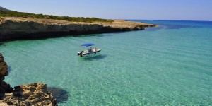 i-escape blog / Cyprus itinerary