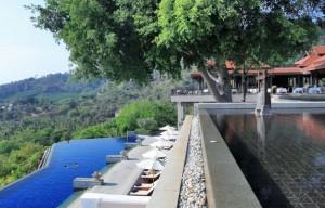 i-escape blog / Pimalai Resort & Spa