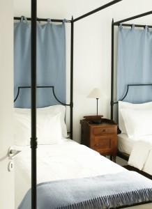 i-escape blog \ Family hideaways for October half-term \ Quinta da Bouca d'Arques, Portugal