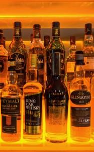 i-escape blog / StrEat Whisky & Bistro, Malta