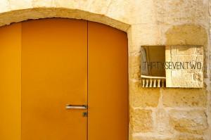 i-escape blog / Thirtyseven Gozo