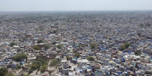 i-escape blog / A week in Rajasthan