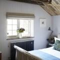 i-escape blog / Artist Residence Cornwall, UK