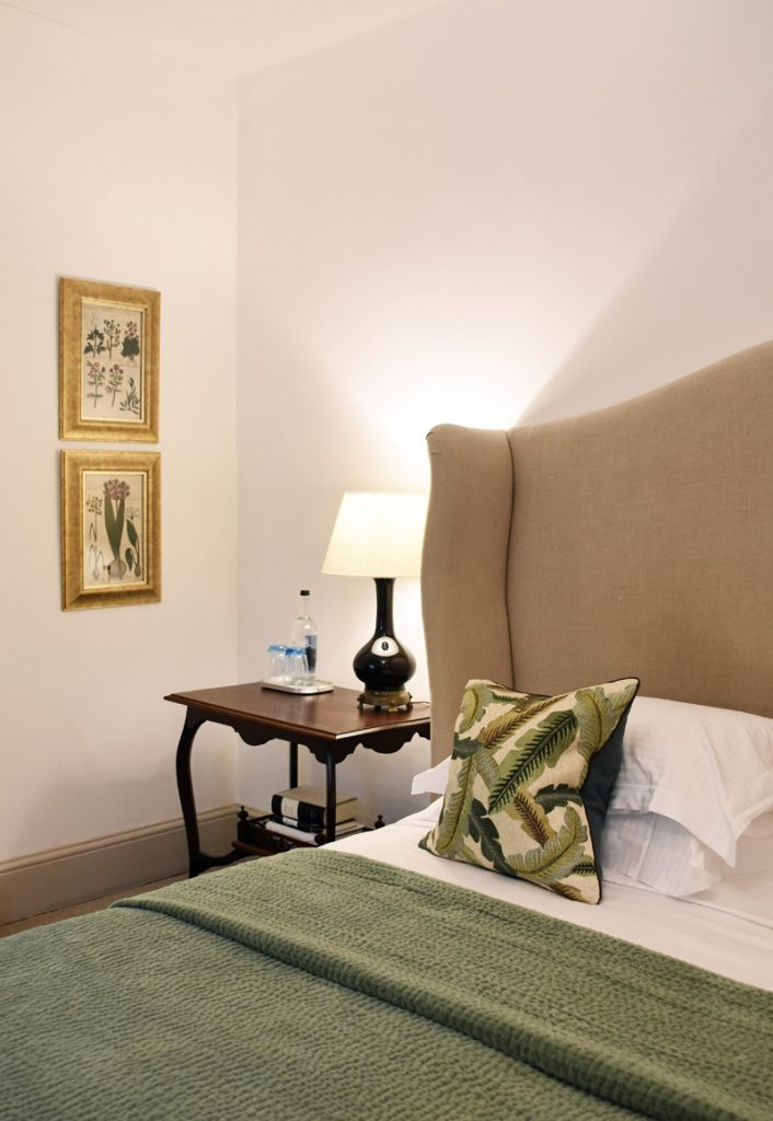 hotel-endsleigh-6