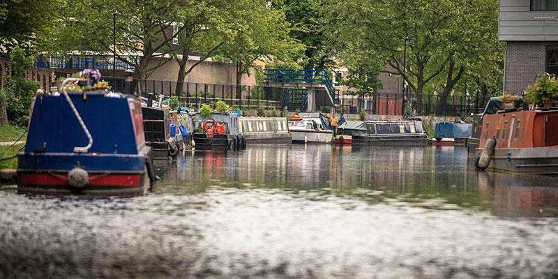 Hoxton-boat1