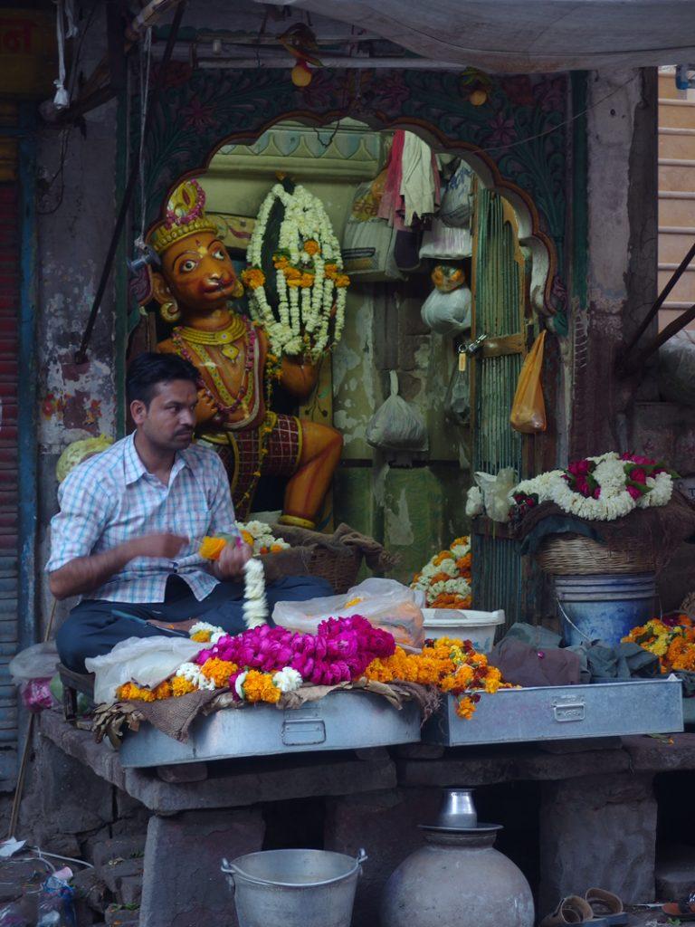 i-escape blog / Jodhpur