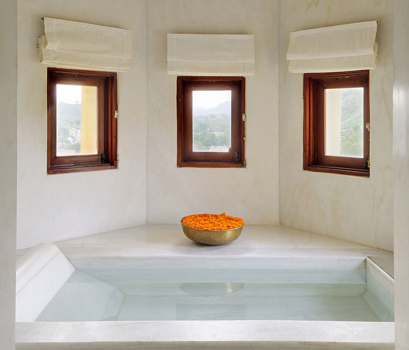 i-escape blog / RAAS Devigarh