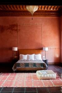 i-escape blog / El Fenn Morocco