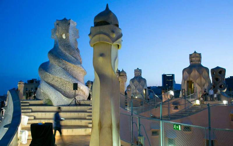 i-escape blog / Insider tips for Barcelona