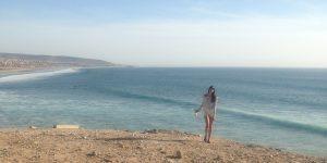 i-escape blog / Solo travel tips