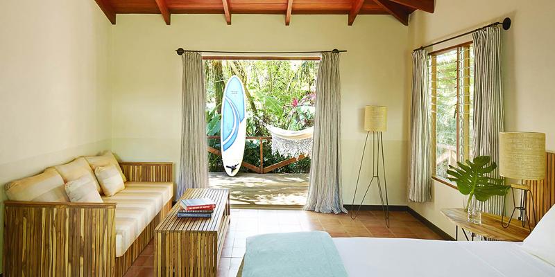 i-escape blog / i-escape's 2017 travel wishlist / The Harmony Hotel
