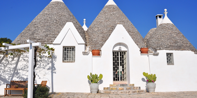 boutique_trulli_villa_2